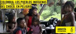 AIColombia