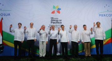 Alianza del Pacífico.jpg