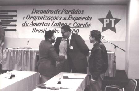 FSP -San Pablo 1990 - Lula-1