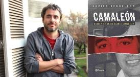 Javier-Rebolledo-Camaleon
