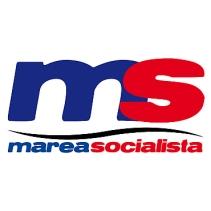 MareaSocialista