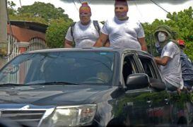 Paramilitares-cerca-de-la-UPOLI