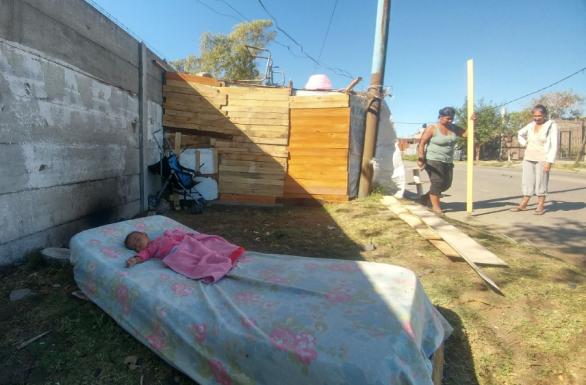 Argentina 2.jpg.png