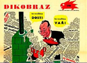 Checoslovaquia3