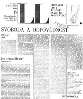 Checoslovaquia3b