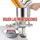 privatizaciones-ecuador.jpg