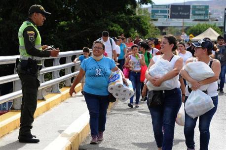 Venezuel 2.jpg