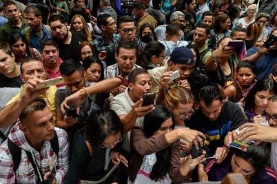 Venezuela 1.jpg