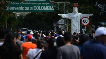 VenezuelaFrontera.jpg