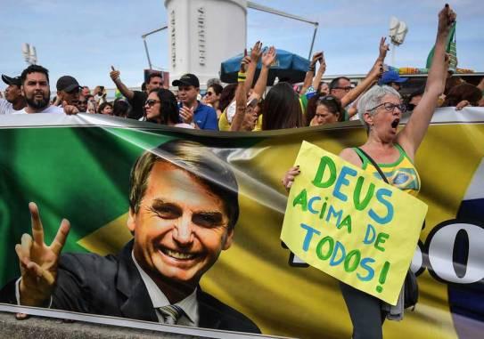 Brasila II