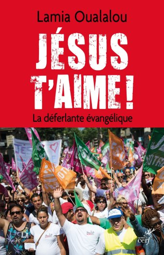 Evangelismo II-1