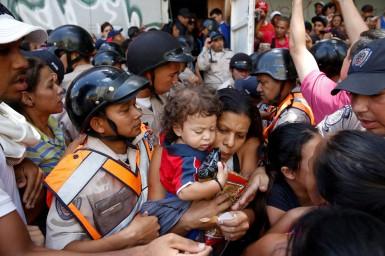 Venezuela II