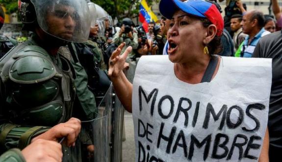 Venezuela2012 II.png