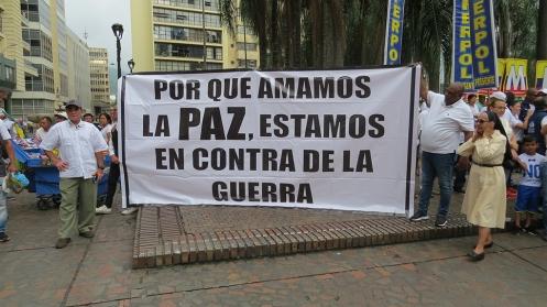 colombia231 iii