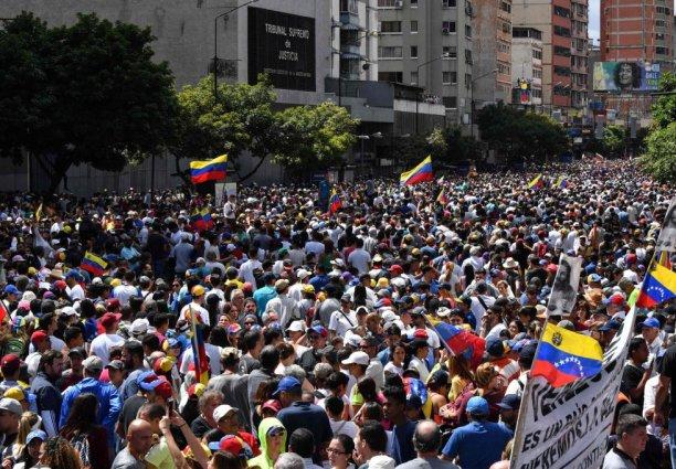 venezuela portada251