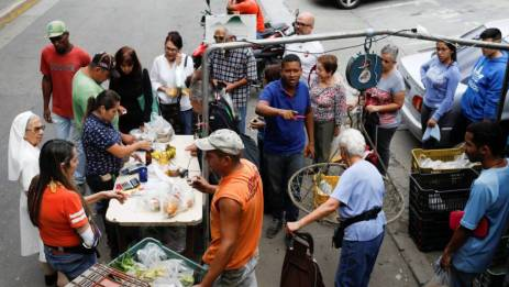 venezuela141 ii