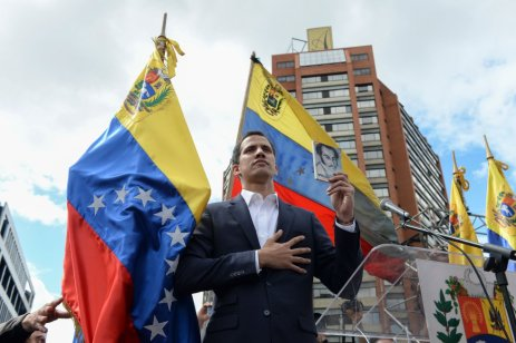 venezuela251 dos