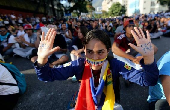 venezuela301 ii