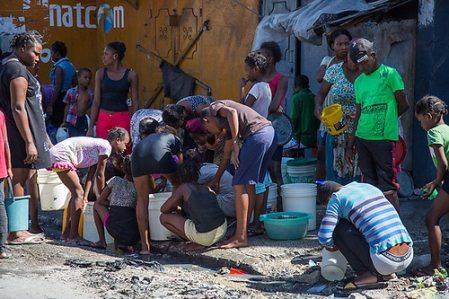 Haití162 III