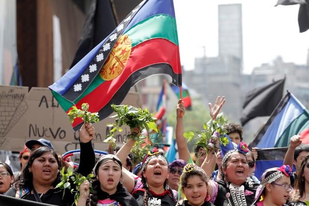 Mapuches82 II