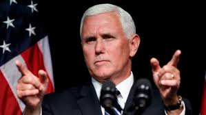 MikePence62