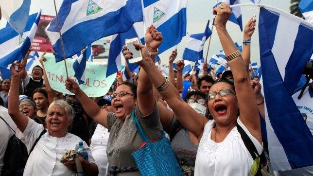 Nicaragua52 Dos