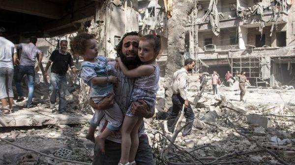 Siria112 III