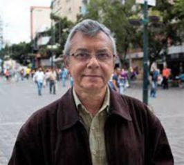 Venezuela112 - Entrevista II