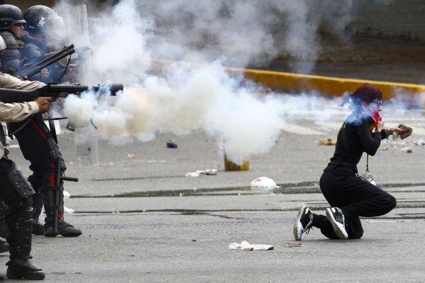 Venezuela12 II