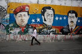 Venezuela192 III