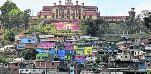 Venezuela192