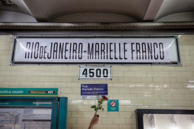Marielle II