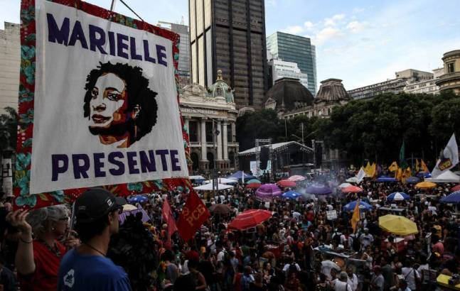 Marielle III.jpg