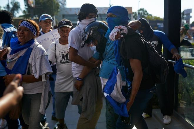 Nicaragua313 II.jpg