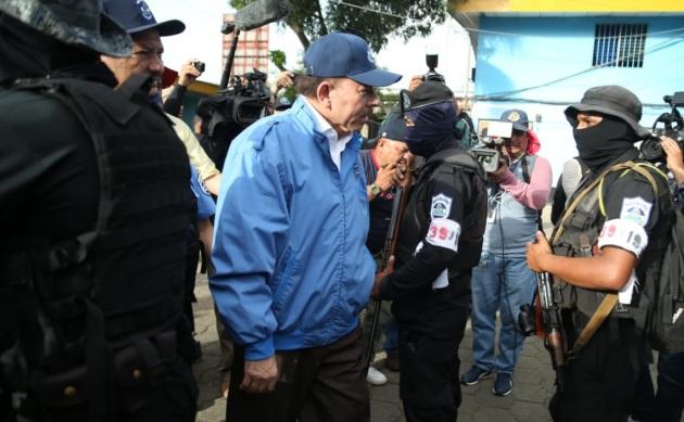 Nicaragua73 2