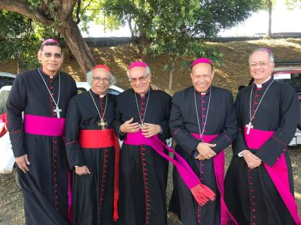 Obispos93 II