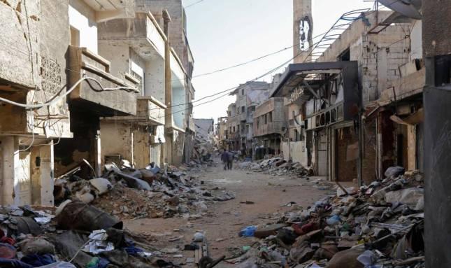 Siria203 II