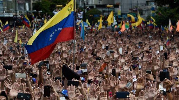 Venezuela133 II