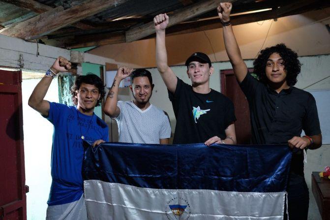 Nicaragua904 II