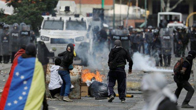Venezuela164 II