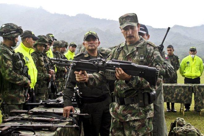 Colombia2005 II