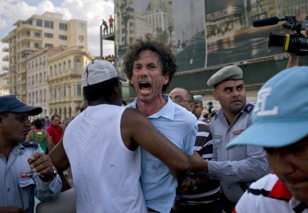 Cuba175 III.jpg