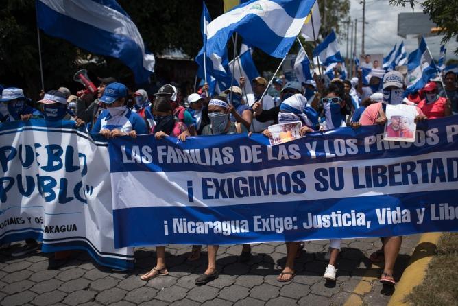 Nicaragua705 II