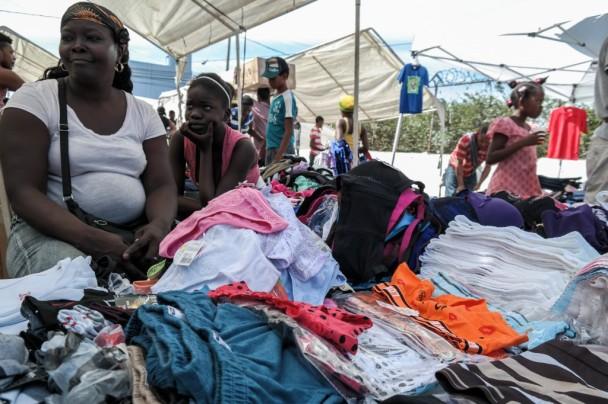 Haití2106 II