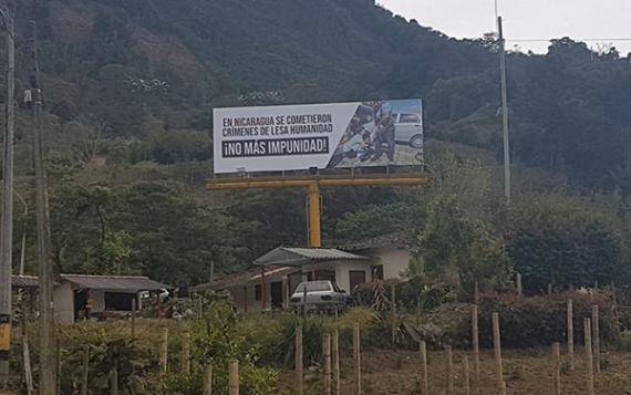 Nicaragua2706 2