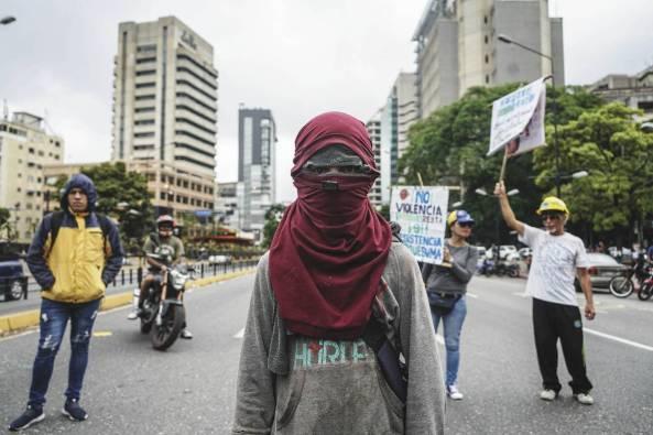 Venezuela206 II