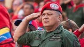 Venezuela606 VI