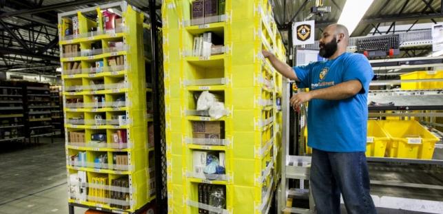 Amazon2107 II.jpg