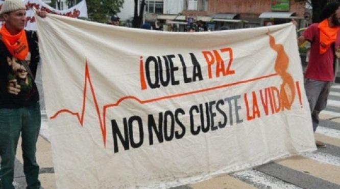 Colombia2607 II