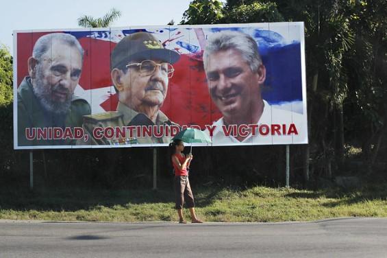Cuba407 II.jpg